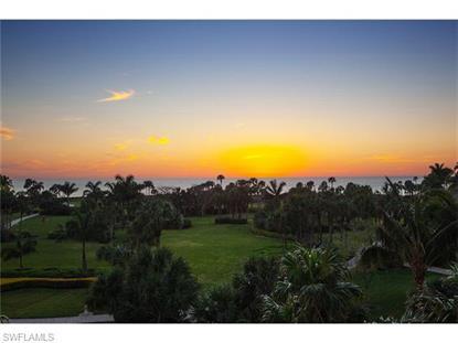 4201 N Gulf Shore BLVD Naples, FL MLS# 215066667