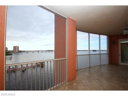 2743 1st ST Fort Myers, FL MLS# 215069858