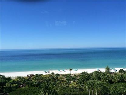 8665 Bay Colony DR Naples, FL MLS# 215072638