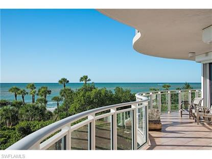 8231 Bay Colony DR Naples, FL MLS# 216000465