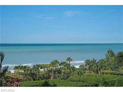 8473 Bay Colony DR Naples, FL MLS# 216001004