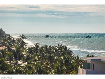 1221 N Gulf Shore BLVD Naples, FL MLS# 216001429
