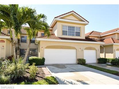 14011 West Hyde Park DR Fort Myers, FL MLS# 216004401
