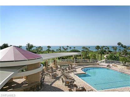 4501 N Gulf Shore BLVD Naples, FL MLS# 216006279
