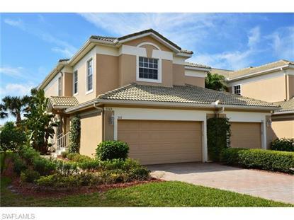 9205 Belleza WAY Fort Myers, FL MLS# 216007670