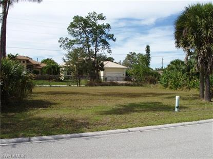 27149 Serrano WAY Bonita Springs, FL MLS# 216007850