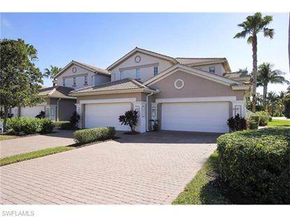 7831 Reflecting Pond CT Fort Myers, FL MLS# 216008722