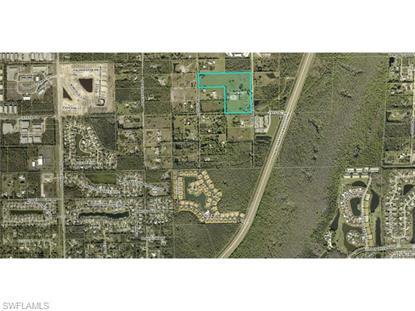 12091 Blasingim RD Fort Myers, FL MLS# 216011570