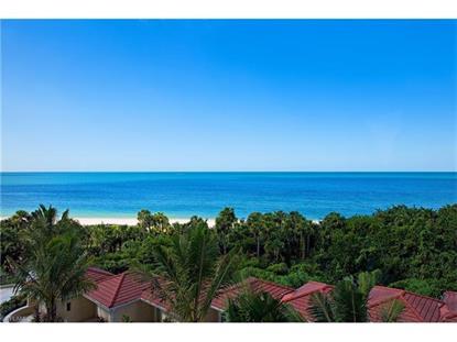 8665 Bay Colony DR Naples, FL MLS# 216015149