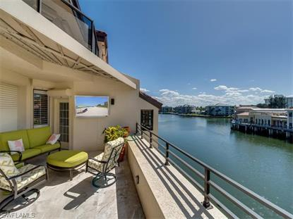4400 N Gulf Shore BLVD Naples, FL MLS# 216015848
