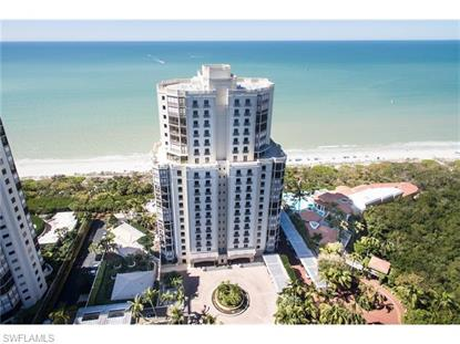 8477 Bay Colony DR Naples, FL MLS# 216021159