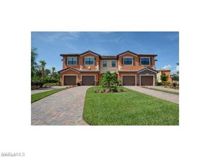 14620 Summer Rose WAY Fort Myers, FL MLS# 216029376