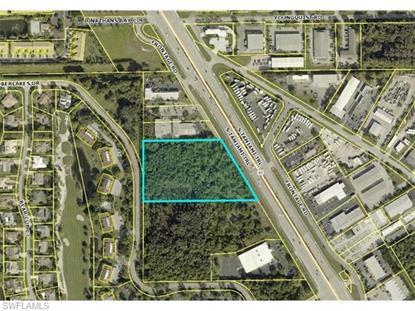 Address not provided Fort Myers, FL MLS# 216029647