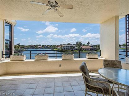 4400 N Gulf Shore BLVD Naples, FL MLS# 216030012