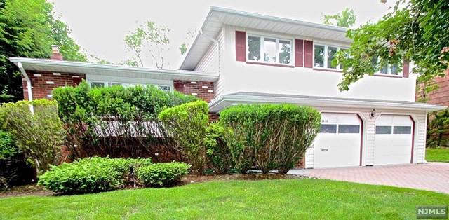 38 54 ackerman dr fair lawn nj 07410 mls 1526247. Black Bedroom Furniture Sets. Home Design Ideas