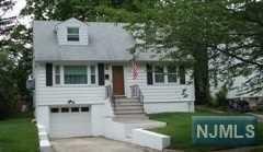 7 Chestnut St, Caldwell, NJ 07006