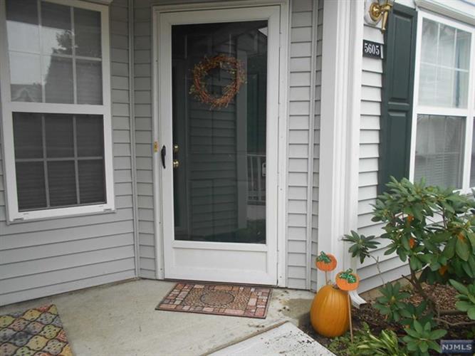 5605 Tudor Dr, Pequannock Township, NJ - USA (photo 1)