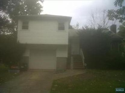 369 SHEPARD AVE, Englewood, NJ