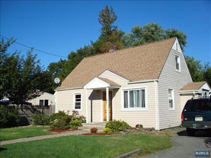 40 BERGEN AVE Haskell, NJ MLS# 1134539