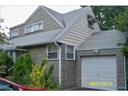 Address not provided Moonachie, NJ MLS# 1231628