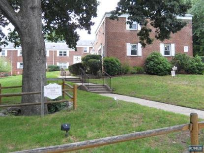 Address not provided Englewood, NJ MLS# 1312744