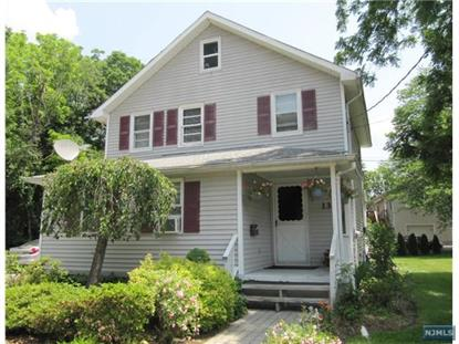 Address not provided Haskell, NJ MLS# 1316444