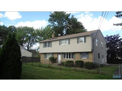 16A Henry St Moonachie, NJ MLS# 1324317