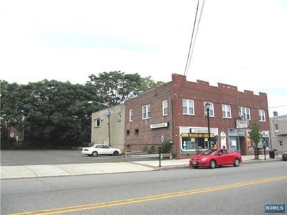 Address not provided North Arlington, NJ MLS# 1328017