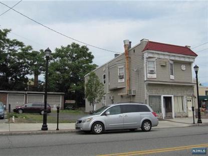 Address not provided North Arlington, NJ MLS# 1328020