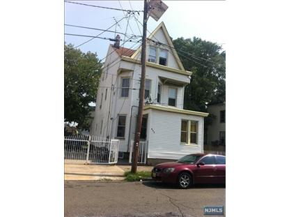 601-605 E 30TH ST, Paterson, NJ