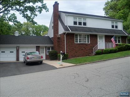 Address not provided Hawthorne, NJ MLS# 1332738