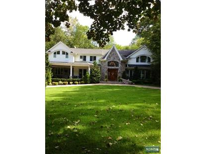 26 MILLSTREAM RD Upper Saddle River, NJ MLS# 1333683