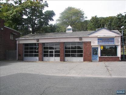 700 Goffle               Rd Hawthorne, NJ MLS# 1335383