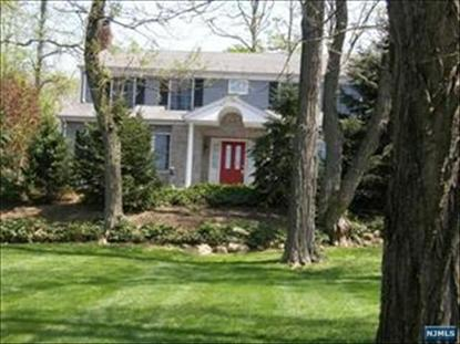 176 PIERMONT RD Norwood, NJ MLS# 1335752