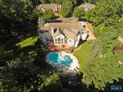 Address not provided Upper Saddle River, NJ MLS# 1336326