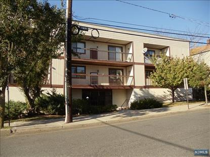 19 Plauderville         Ave Garfield, NJ MLS# 1336713