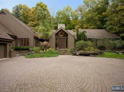 Address not provided Saddle River, NJ MLS# 1337340