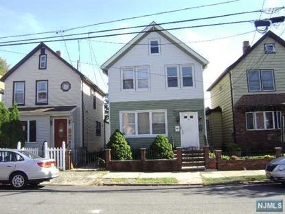 18 Commerce St Garfield, NJ MLS# 1338575