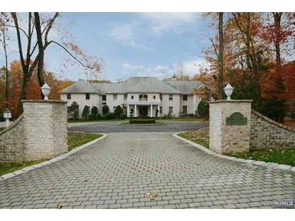 Address not provided Saddle River, NJ MLS# 1338607