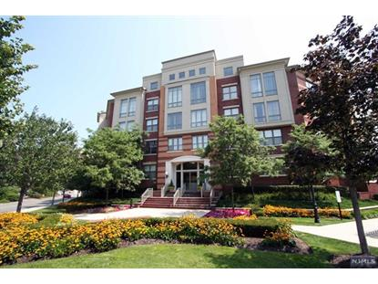 24 Ave At Port Imperial West New York, NJ MLS# 1341508