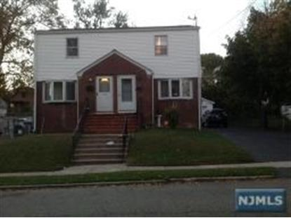 1432 Hiawatha Ave, Hillside, NJ 07205