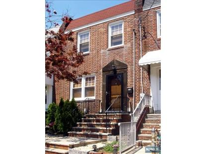 187 Park Ave, Cliffside Park, NJ 07010