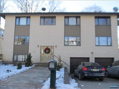 Address not provided Hawthorne, NJ MLS# 1343248