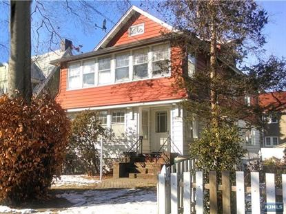 Address not provided Rutherford, NJ 07070 MLS# 1343408