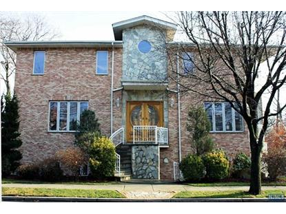 33 Oakdene              Ave Cliffside Park, NJ MLS# 1401470
