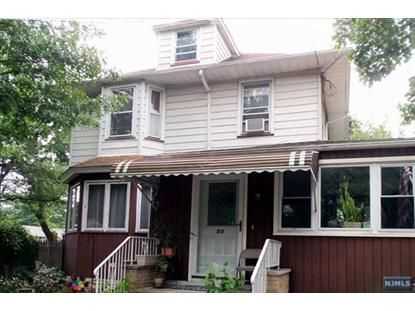 59 Union Pl, Ridgefield Park, NJ 07660