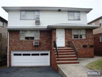 157 Morningside Ln, Palisades Park, NJ 07650