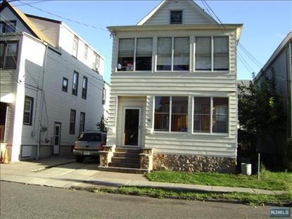 Address not provided Garfield, NJ MLS# 1402302