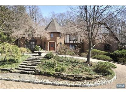 Address not provided Saddle River, NJ MLS# 1402460