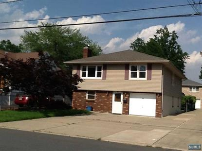 26 HENRY ST Moonachie, NJ MLS# 1402888